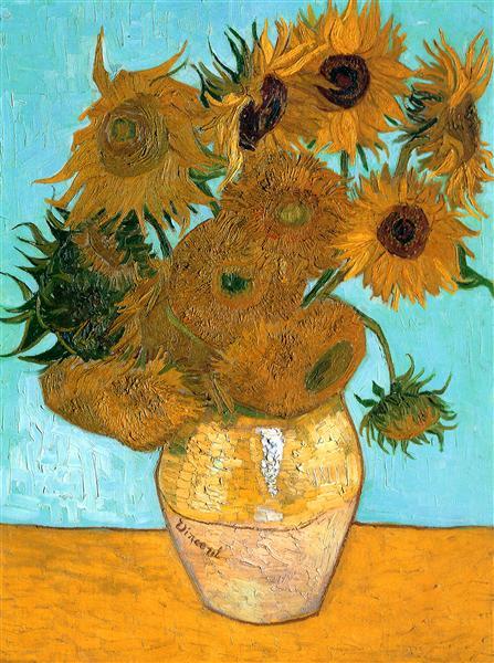 sunflowersVanGogh.jpg